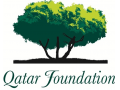 Quatar Foundation