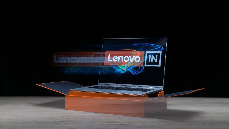 Lightpainting-JanLeonardo-Lenovo-Art-Yoga910_Here-IAM
