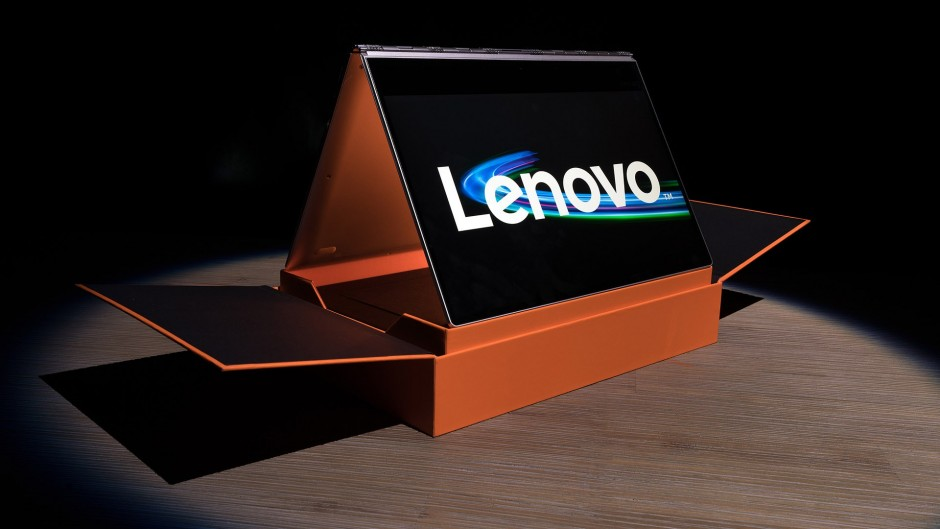 Lightpainting-JanLeonardo-Lenovo-Art-Yoga910-Tent-Mode